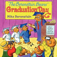 the-berenstain-bears-graduation-day