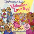 the-berenstain-bears-valentine-love-bug