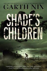 shades-children