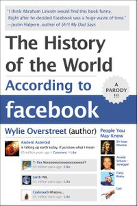 the-history-of-the-world-according-to-facebook