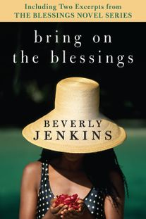 Bring on the Blessings with Bonus Material