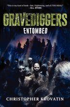 gravediggers-entombed