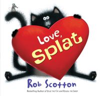 love-splat