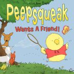 peepsqueak-wants-a-friend