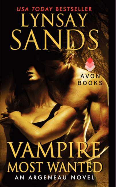 Lynsay Sands Books Pdf