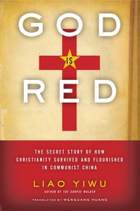 god-is-red