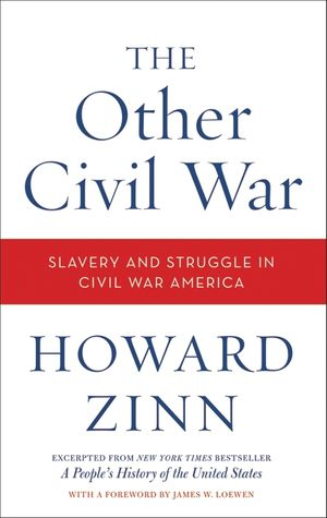 The Other Civil War book image