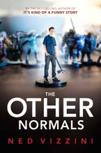 the-other-normals