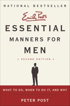 essential-manners-for-men-2nd-ed