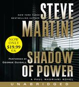 Shadow of Power Low Price