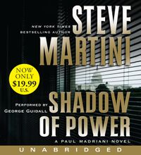 shadow-of-power-low-price