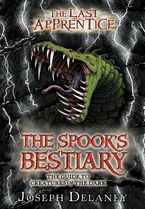the-last-apprentice-the-spooks-bestiary