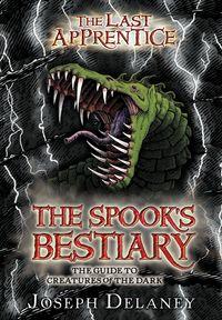 the-last-apprentice-the-spooks-bestiary