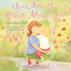 you-are-the-best-medicine
