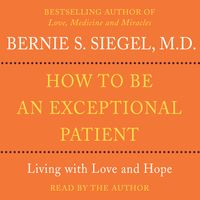 how-to-be-an-exceptional-patient