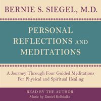 personal-reflections-and-meditations