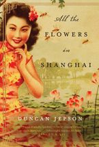 all-the-flowers-in-shanghai