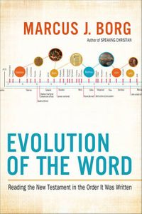 evolution-of-the-word