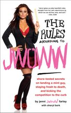 the-rules-according-to-jwoww
