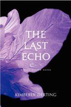 the-last-echo