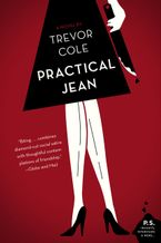 practical-jean