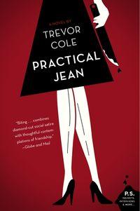 practical-jean