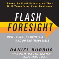 flash-foresight