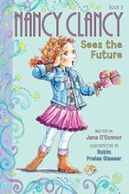 fancy-nancy-nancy-clancy-sees-the-future