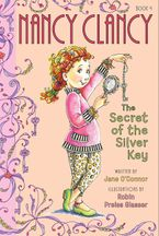 fancy-nancy-nancy-clancy-secret-of-the-silver-key