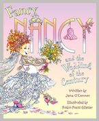 fancy-nancy-and-the-wedding-of-the-century