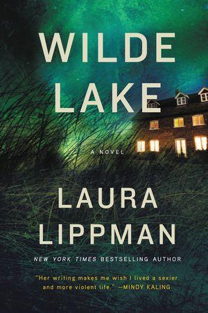 wilde-lake