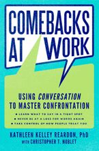 comebacks-at-work