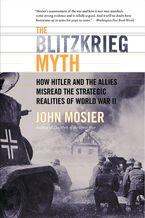 the-blitzkrieg-myth