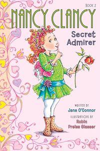 fancy-nancy-nancy-clancy-secret-admirer