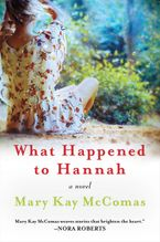 what-happened-to-hannah