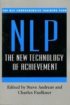 NLP: New Technology