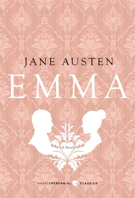 emma jane austen book pdf
