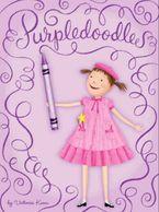 Pinkalicious: Purpledoodles
