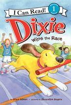 dixie-wins-the-race