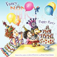 fancy-nancy-puppy-party