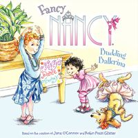 fancy-nancy-budding-ballerina