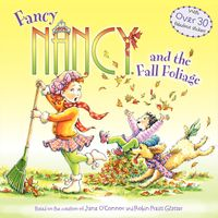 fancy-nancy-and-the-fall-foliage