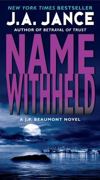 name-withheld