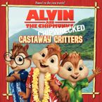 alvin-and-the-chipmunks-chipwrecked-castaway-critters