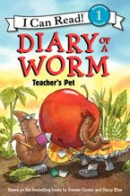 diary-of-a-worm-teachers-pet