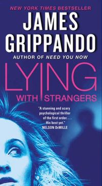 lying-with-strangers