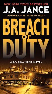 breach-of-duty