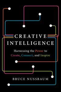 creative-intelligence