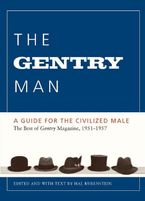 the-gentry-man