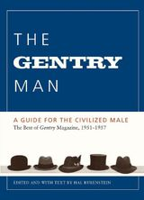 The Gentry Man